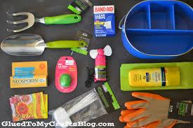 Gardening Basket Gift Ideas Best 60 Gardening Gift Idea Inspiration Of Best 25 Garden Gifts