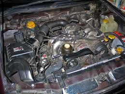 subaru engine turbo file australian subaru ej22e engine jpg wikimedia commons