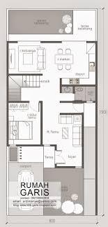 home plans narrow lot apartments narrow lot house plans one story house plans narrow