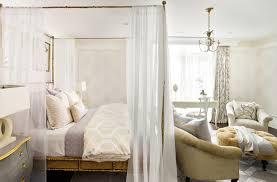 french inspired bedroom french inspired bedroom bath tara dudley interiors las vegas
