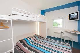 chambre d hote latresne hotel in villenave d ornon hotelf1 bordeaux sud villenave d ornon