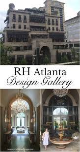 Home Hardware Designs Llc by Haven Recap 2017 And Restoration Hardware Atlanta Design Gallery