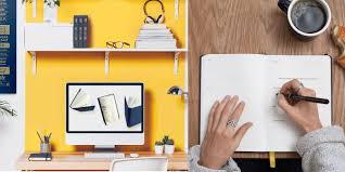 100 home design story hack tool home design 3d freemium 4 1
