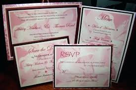 wedding invitation inserts wedding website invitation insert zoolook me
