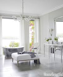 white and gray bathroom ideas 40 master bathroom ideas and pictures designs for master bathrooms
