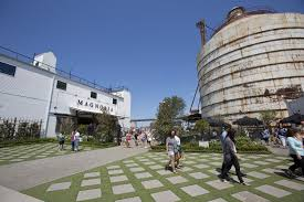 spirit halloween waco tx visiting the magnolia market silos popsugar home