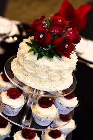 wedding cake places near me 100 birthday cake places near me cupcake wonderful birthday