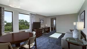 philadelphia airport accommodations philadelphia airport guest conference suite