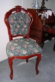 Antique Armchairs Antique Chairs