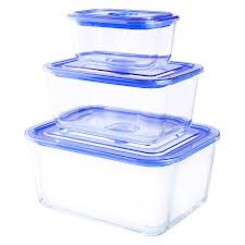 foodsaver fresh containers 10 cup single container fac10 000