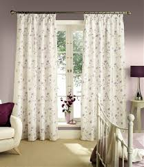 White Curtains For Bedroom Curtains In Bedroom Www Elderbranch