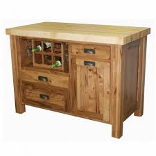 john boos kitchen islands kitchen also wood butcher block kitchen island cart table with