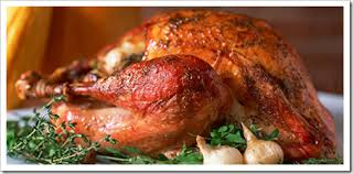 lowes foods thanksgiving dinners 2016 think n save