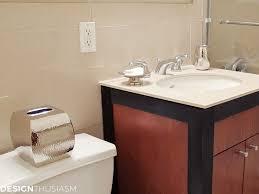 Bachelor Pad Bedroom Bachelor Pad Decor Part 3 Classic Mens Bedroom Ideas