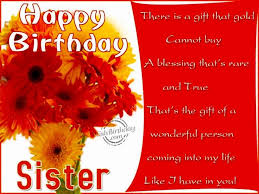 394 best birthday wishes images on pinterest birthday wishes