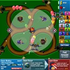 btd 4 apk bloons td 5 1 0 apk requires android 2 3 and up overview the
