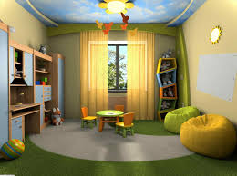 curved modern ceiling design for kids bedroom 2015 gypsum s living
