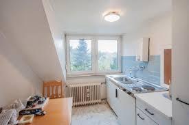 Zweifamilienhaus Kaufen Privat Häuser Zum Verkauf Erkrath Mapio Net