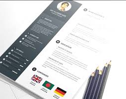 attractive resume templates free attractive resume templates free 40 best free resume