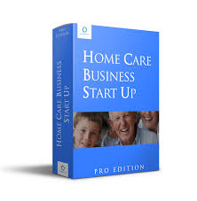 eldercare business start up packages all generations care services