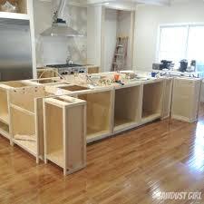 kitchen island cabinet base kitchen island cabinets base kitchen island cabinet base kitchen