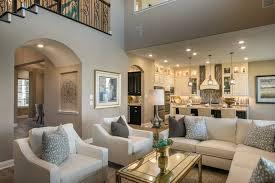 beazer homes showcases luxury living in katy houston chronicle