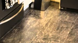 interior design tips for tile floors home design decorating interior design tips for tile floors home design decorating
