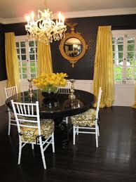 Dining Room Curtains Ideas by Home Design 89 Extraordinary Curtain Ideas For Bedrooms