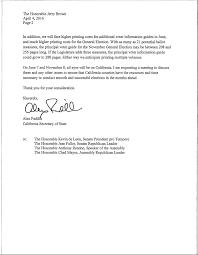 california secretary of state alex padilla prepares for surge in