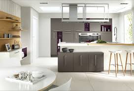 Kitchen Designers Edinburgh Stunning Fitted Kitchens In Glasgow Edinburgh Dunfermline