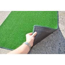 Fake Grass Outdoor Rug Indoor Outdoor Turf Carpet U2013 Meze Blog
