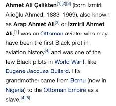 Ottoman Empire Laws What Happened To European Slaves Who Where By The