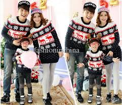 sweater for family cheap clothing stores sweater for family
