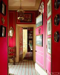 180 best interiors images on pinterest home live and architecture