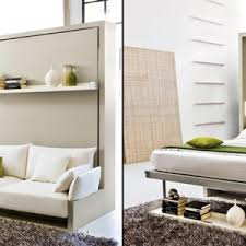 Smart House Ideas Apartments Smart House Design And Innovative For Smart Living