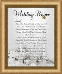 wedding wishes bible prayer for wedding reception pinteres