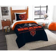 chicago bears bed and bath bears home u0026 office nflshop com