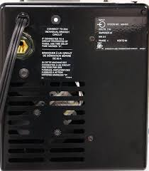 hobart 500495 handler 125 mig 115 volt welding package mig