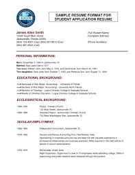 Sample Vitae Resume For Teachers by Curriculum Vitae Resume Teaching Assistant Teaching Cv Template
