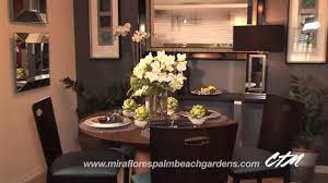 mira flores palm beach gardens fl apartments lincoln property