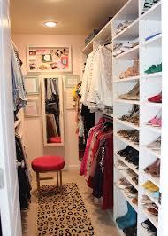stylin in st louis diy built in closet u2026