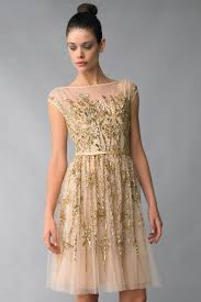 17 best ideas about gold cocktail dress on pinterest gold and