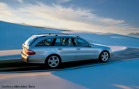 mercedes station wagon 2004 2004 mercedes e500
