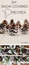 17 best images about christmas winter on pinterest christmas 17 best images about christmas winter on pinterest christmas mesh wreaths christmas trees and deco mesh