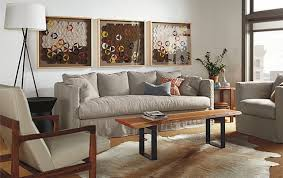 Reese Sofa Room And Board Latest Room And Board Sofas With Room And Board Chelsea Sofa Image
