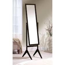 full length mirror with light bulbs floor mirror with lights tall mirror with lights large mirror with