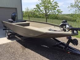 Jon Boat Floor Plans by Tin Boat Build Alumacraft 2072 Mv