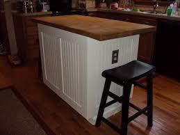 3d kitchen design long island work stations breakfast