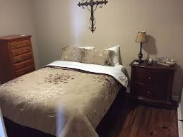 cowbell condo 2 bedroom 2 bath apartments for rent in 5 blocks from davis wade stadium 3 blocks vrbo