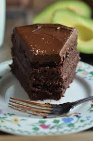 low fat chocolate cake recipe cocoa u2013 food ideas recipes